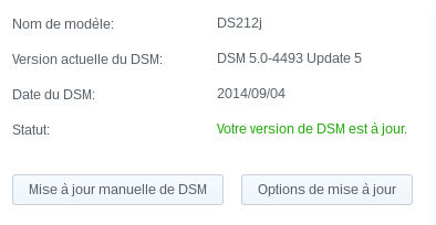 mise_jour_synology.png